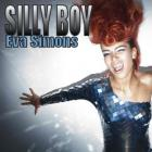 Eva Simons - Silly Boy (CDS)
