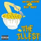 Far East Movement - The Illest (CDS)
