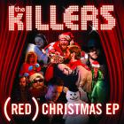 The Killers - (Red) Christmas (EP)