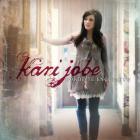 Kari Jobe - Donde Te Encuentro