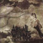 Abigail Williams - Legend (EP)