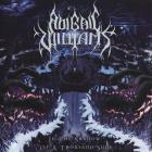 Abigail Williams - In The Shadow Of A Thousand Suns (Special Edition) CD1