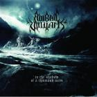Abigail Williams - In The Shadow Of A Thousand Suns: Agharta (Special Edition) CD2