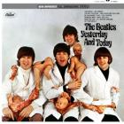 The Beatles - Yesterday And Today (Remastered 2014)
