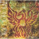 Primordial - The Burning Season (EP)