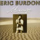 Eric Burdon - Mirage (Vinyl)