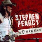 Stephen Pearcy - Stripped