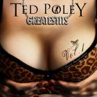 Ted Poley - Greatestits Vol. 1 CD2