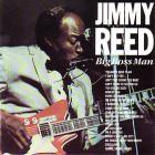Jimmy Reed - Big Boss Man (Remastered 1998)