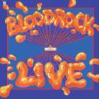 Bloodrock - Live (Vinyl)
