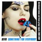 DEVO - Something Else For Everybody