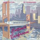 James Cotton - My Foundation (Vinyl)
