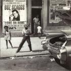 Boz Scaggs - Come On Home