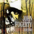 John Fogerty - Hoodoo (Reissued 2013)