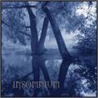 Insomnium - Demo Recording (EP)