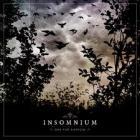 Insomnium - One For Sorrow (Japanese Edition)