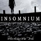 Insomnium - The Last Wave That Broke (EP)