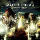 Alexis & Fido - Sobrenatural