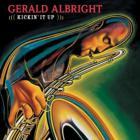 Gerald Albright - Kickin' It Up