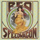 REO Speedwagon - This Time We Mean It (Vinyl)