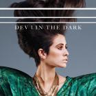 In The Dark (CDS)