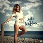 Kylie Minogue - Into The Blue (CDS)