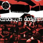 Return Of The Crooklyn Dodgers (VLS)