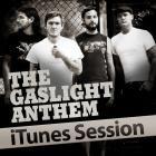 The Gaslight Anthem - Itunes Session