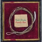 Nick Drake - Family Tree (Tuck Box) CD5