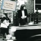 Nick Drake - Made To Love Magic (Tuck Box) CD4
