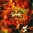 Spock's Beard - Live CD1