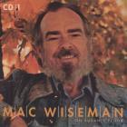 On Susan's Floor (1965-1979) CD1