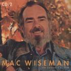 On Susan's Floor (1965-1979) CD2