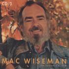 On Susan's Floor (1965-1979) CD3