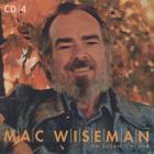On Susan's Floor (1965-1979) CD4