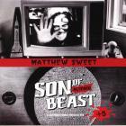 Matthew Sweet - Son Of Altered Beast +5
