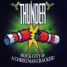 Thunder - A Christmas Cracker