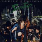 Savatage - Sirens (Remastered 1994)