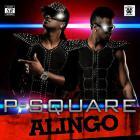 Alingo (CDS)