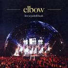 Elbow - Live At Jodrell Bank CD1
