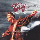 Eloy - Reincarnation On Stage CD1