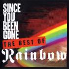 Rainbow - Since You Been Gone (The Best Of Rainbow)