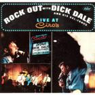 Rock Out With Dick Dale (Vinyl)