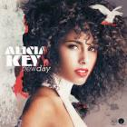 Alicia Keys - New Day (CDS)