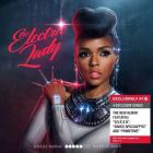 The Electric Lady: Suite IV (Deluxe Edition) CD1