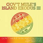 Gov't Mule - Island Exodus III Negril CD1