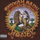 Erykah Badu - Honey (CDS)