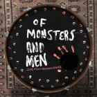 Of Monsters And Men - Live From Vatnagardar (EP)