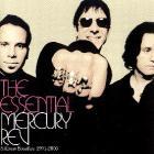 Mercury Rev - The Essential (Stillness Breathes 91-06) CD2