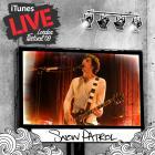 Snow Patrol - Itunes Live: London Festival (EP)